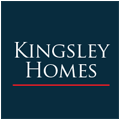 Kingsley Homes Image